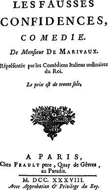 220px-MarivauxFalseConfidences