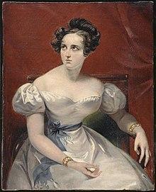 220px-Portrait_of_Harriet_Smithson_by_Dubufe,_Claude-Marie.jpg