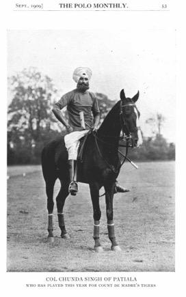 colonel Chunda Singh.jpg