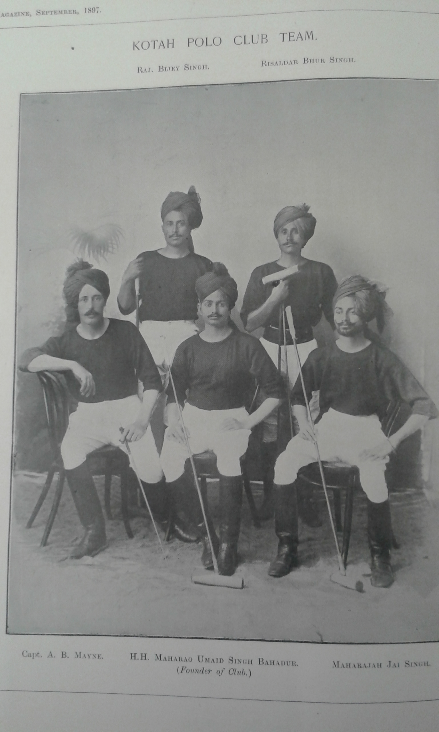 kotah polo team.jpg